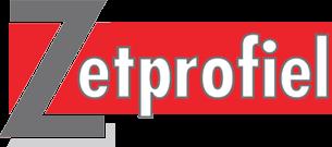 Zetprofiel